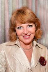 Rimma Matvejeva